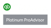 QB - Platinum Pro Advisor | Invicta Accounting Ltd