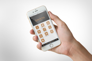 Invicta Accounting App – Download Now
