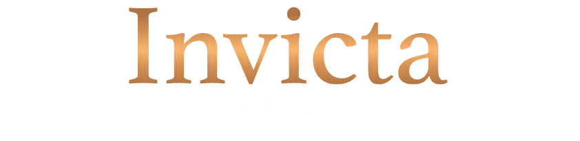 Invicta Accounting