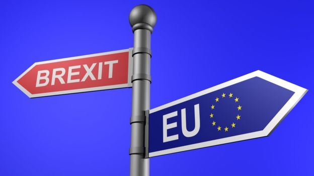 No Deal Brexit – How would it affect VAT?