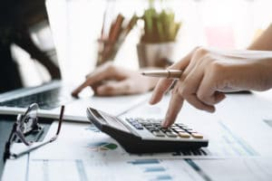 Budgeting and financial forecasting for your business