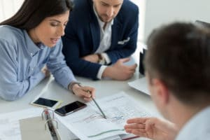 5 Benefits of outsourcing your accounting function