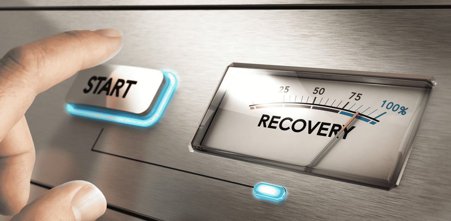 COVID-19 – Positioning for recovery