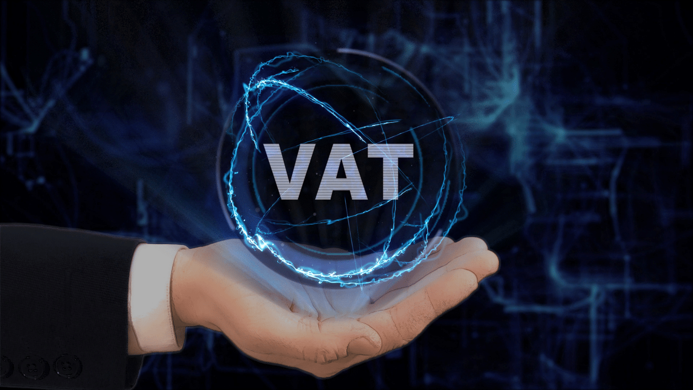 VAT – Partial Exemption