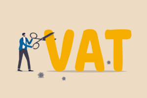 VAT – Reduced Rate